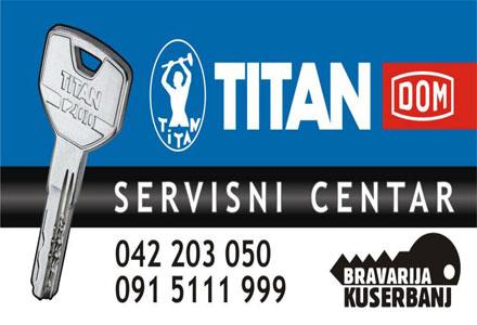 TITAN_servisni_centar
