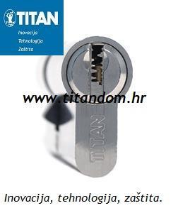 sigurnosni-kodirani-cilindri-titan-tl-39747-7123_L